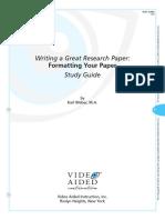 09 Formatting Your Paper.pdf