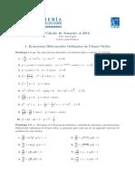 Calculo40_ejercicios1.pdf