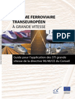 tsi-guide-fr