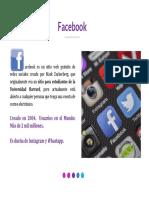 FACEBOOK.pdf