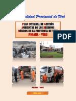 pigars_mpv.pdf