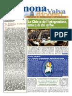 giornale Diocesano ottobre-novembre 2015_web.pdf