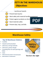 SAFETY-IN-THE-WAREHOUSE
