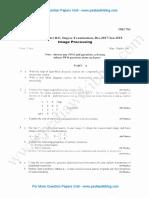 Image Processing Jan 2018 (2010 Scheme).pdf