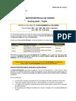 wat-informacion-matricula-de-verano-2020-1576686005