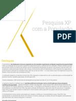 Pesquisa-XP_-2020_01