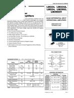 LM324N.pdf