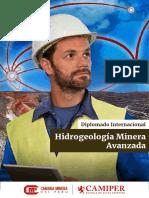Hidrogeología Minera Avanzada.pdf