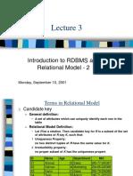 DBMS-Lect3.pdf
