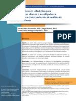 Principios básicos en estadística para NP clínico e investigadores.pdf