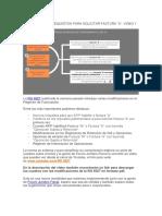 Info Nueva Contadores