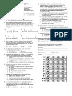 EXAMEN FINAL FISICA 11° PER IV.pdf
