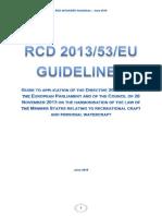 RSCApp_guide.pdf