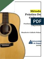 Método de guitarra acústica.pdf