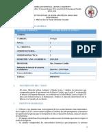Silabus de Historia de la Iglesia I IAAE.pdf