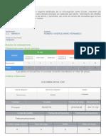 consultapluspdfservlet.pdf
