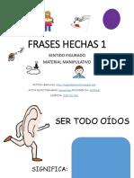 Frases_hechas_Modelo.pdf