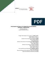 PNFEIC DEFINITIVO ABRIL 2014.pdf