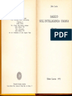 Locke_SsIU_libro3