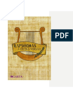 Rapsódias_ A Outra Versão.pdf