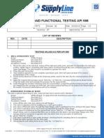 Test Procedure API 598.pdf