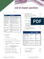 EOCQ_ans_6.pdf