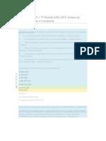 SlidePt.Net-Questionario Letras - Copia (1)