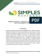 1491995448 Atualizacao Apostila Simples Nacional Alterada Lc 155 2016 Reparadodocx (1)