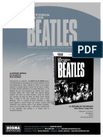 NP-La_historia_de_los_Beatles