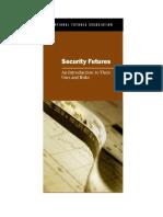 Security Futures