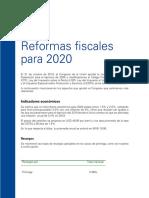 Reformas-fiscales-para-2020
