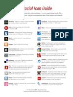 Dice_OpenWeb_SocialIconGuide