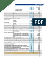 Formulario_RTANAT (Ejercicio1)