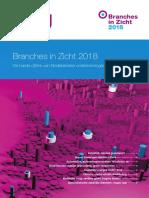 sra-sra-biz-sectorrapport-branches-in-zicht-2018(1)