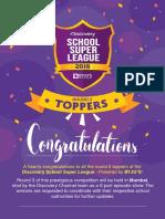 DSSL_Toppers_list.pdf