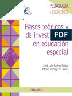 Bases teóricas y de investigación en educación especial .pdf