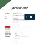 avalara-ebs-connect-2516616.pdf
