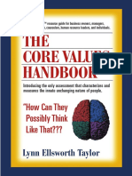 Core_Values_Handbook.pdf