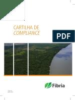 Cartilha de Compliance_port