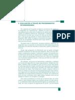 Evaluación de las altas capacidades y la superdotación a través de procedimientos estandarizados_Del Caño_Elices_Palazuelo