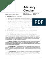 AC 120-100.pdf