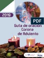 Guia de oracion de Adviento 2019.pdf