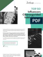 TOP-50-INFLUENCERS-CIBERSEGURIDAD