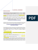 ACTE SI PROCEDURI AUTORIZARE CONSTRUCTII comments-1