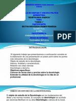 deontologia - copia