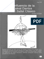 71-La-influencia-de-la-Euskal-Dantza-en-el-Ballet-clasico.pdf