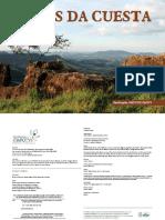 AtlasDaCuesta.pdf