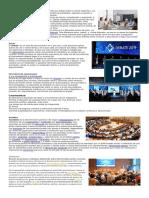 Panel de discusión.docx