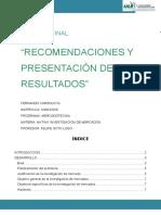 PP_RF_Carsolio_Gonzalez