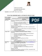 PLAN DE DISEMINARE LA NIVELUL INSTITUȚIEI.docx